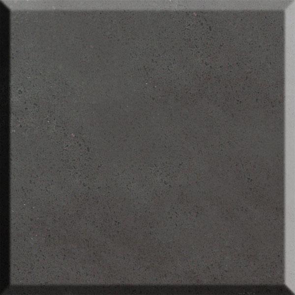 Granite Quartz Stone Kitchen Worktop Sample Colours
